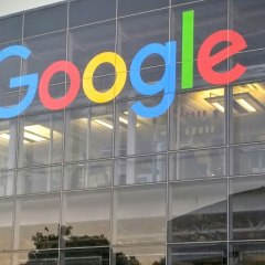 Google and Uber raised money to support US immigration services