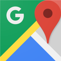 Google Maps starts rolling out parking availability for some users