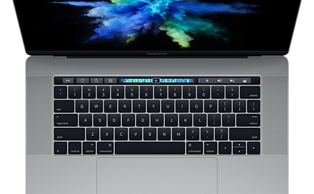 Consumer Reports Will Retest MacBook Pro After Apple Found The Culprit