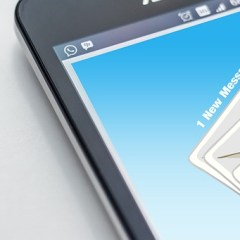 Ways To Introduce Your Email List Through Facebook Ads