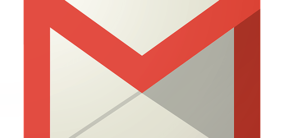 Gmail Phishing Attack Fooled Even The Most Cautious Users