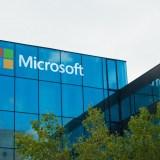 Microsoft acquires the AI startup Maluuba