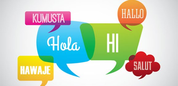 4 multilingual mistakes to avoid on social media