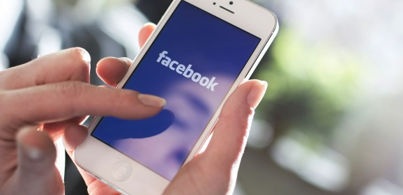 Facebook announces series of exciting video updates
