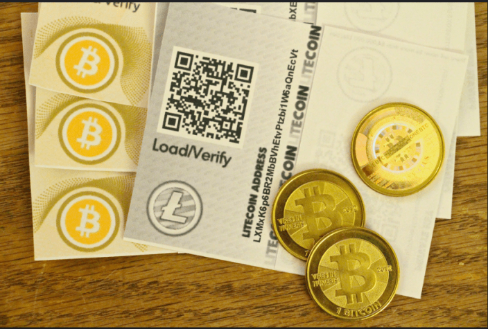 Bitcoin has Long Been Touted As the Currency of the Future, but Where Does it Stand in 2017?
