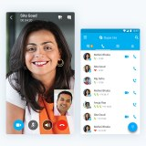 Skype Lite for low connectivity launched first in India