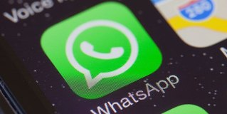 "WhatsApp testing ""Live Location Tracking"" feature in its app"