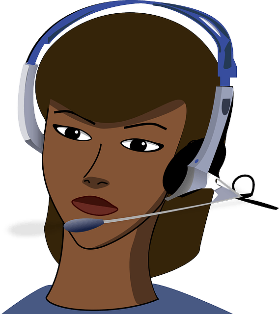 5 Tools To Improve Customer Support Experience