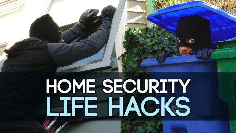How to Protect Your Home From Being Hacked