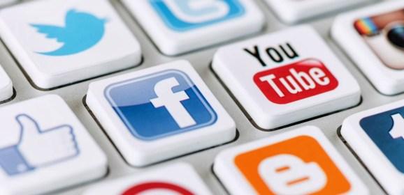 Social media mistakes you should definitely avoid