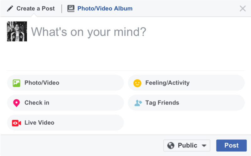 Fb facebook credits hack 2017 pl