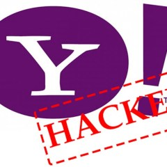 Yahoo email hack allegedly masterminded by two Russian intelligence officers