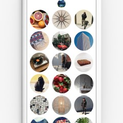 Pinterest Lens for virtual search now available to every user in the US