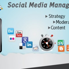 5 must-have tools of a Social Media Manager