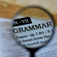 Top Grammar And Proofreading Tools – Alternatives To Grammarly