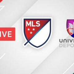 Facebook To Live Stream MLS Matches