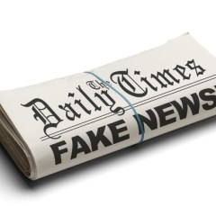 The Importance of Fact-Checking Your Content in the Post-Election Era