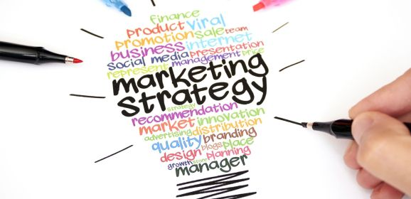 Why Your Outdated Marketing Strategy Isn't Working & What You Can Do to Fix It