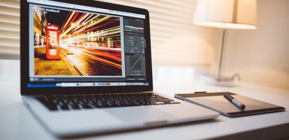 6 Online Photo Editors That Can Enhance Your Images And Improve Credibility Of Your Shop