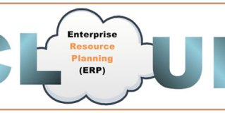 How Cloud Computing has Enabled SMBs to Embrace ERP