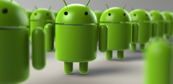 Google reaches agreement with FAS to open Android to other search engines in Russia
