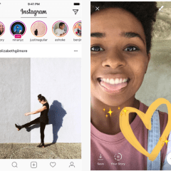 3 Ways to Generate Leads on Instagram
