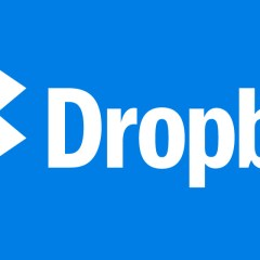 Dropbox announces new global growth plan