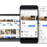 Google Photos rolls out suggested sharing and shared libraries