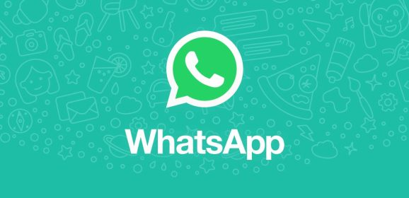 WhatsApp to roll out new feature that lets you send any type of file