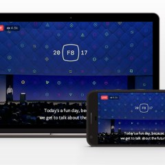 Facebook Live Adds Closed Captions on Live Broadcasts