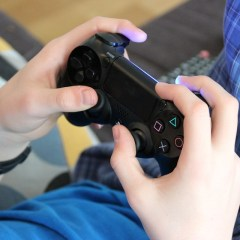 How video gaming became a billion dollar industry