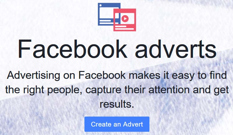 mastering facebook advertising