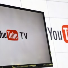 YouTube TV extends to 9 more cities