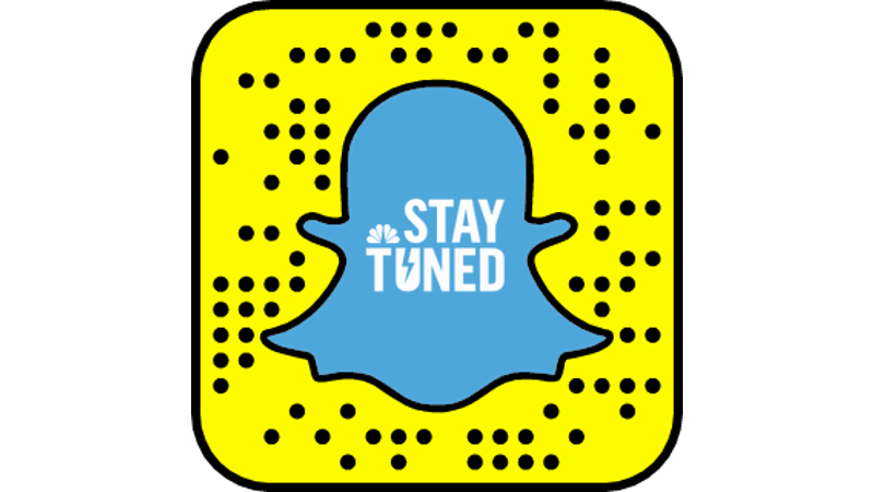 Snapchat Show Of NBC Achieves Impressive Numbers