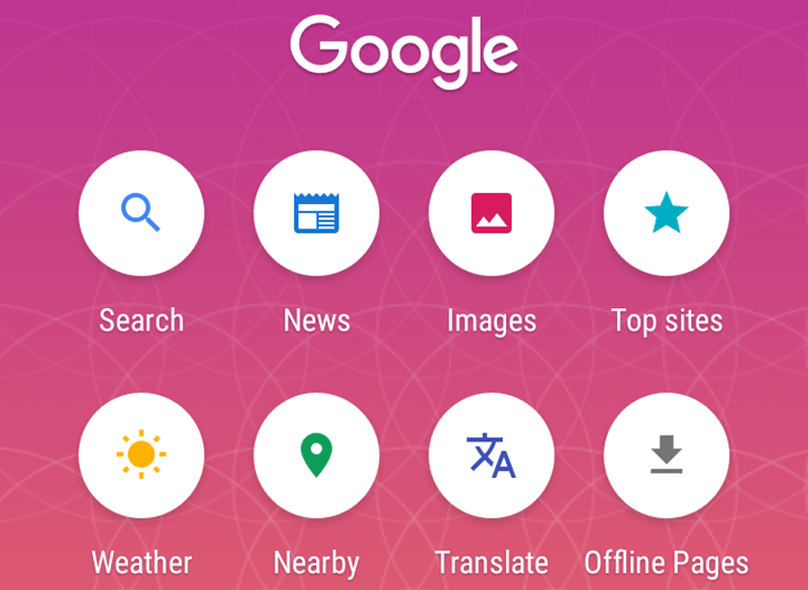 Google to launch data-friendly version of its search app for mobile