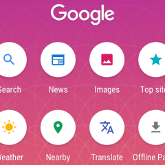 Google introduces the Search Lite app for slow connections