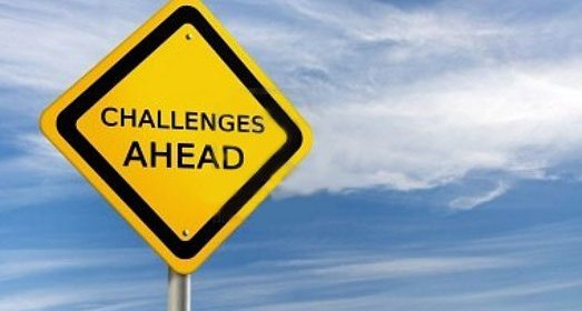 3 Challenges Small Organizations Face with Social Media