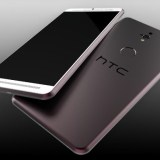 Google is acquiring part of HTC's mobile division in a $1.1 billion deal