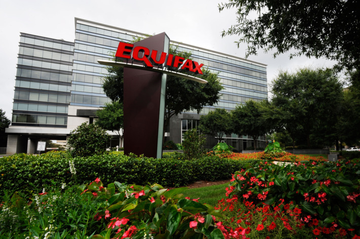 Are You Worried About The Equifax Hack? Here Are Some Tips