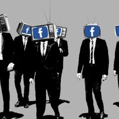 Facebook To Invest $1 Billion On Original Video Content