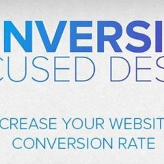 9 Tips for a Higher Landing Page Conversion Rate