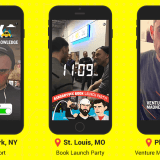 3 Tips To Unlock Your Business' Snapchat Potential