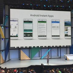 """Google Play adds """"Try it Now"""" button so you can try apps before installing them"""