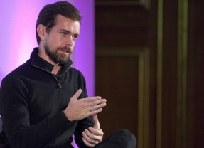 Twitter rolls out stricter rules to fight hateful and abusive tweets