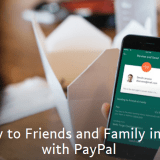 Facebook adopts PayPal as its P2P payment option for users on Messenger