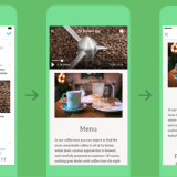 Twitter's new video-centric ad format takes the center stage