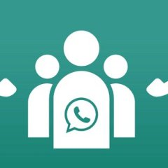 WhatsApp update will notify your contact when you change phone number