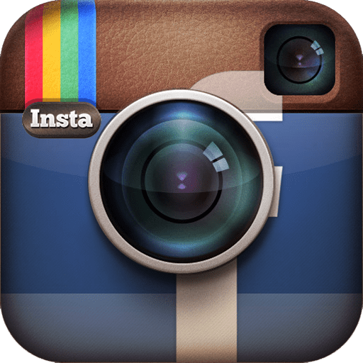 grow email lists instagram