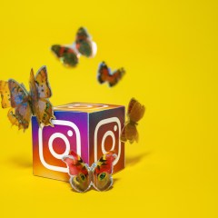 5 Tips to Increase Instagram Engagement