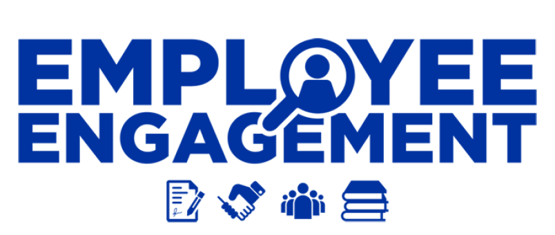 2017 Trends in Employee Engagement Strategies